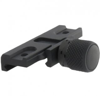 Aimpoint エイムポイント COMP SERIES QRP2 MOUNT