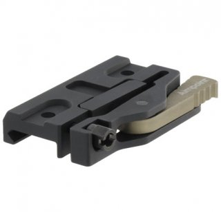 Aimpoint エイムポイント COMP SERIES LRP MOUNT (COMPM4)