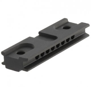 Aimpoint エイムポイント COMP SERIES STANDARD SPACER