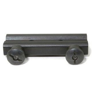 Trijicon トリジコン ACOG Adapter for Weaver Rails