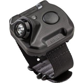 SUREFIRE シェアファイア 2211 LED リストライト