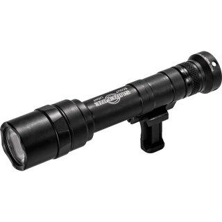 SUREFIRE シェアファイア SCOUT LIGHT PRO Pro Z68 Tailcap