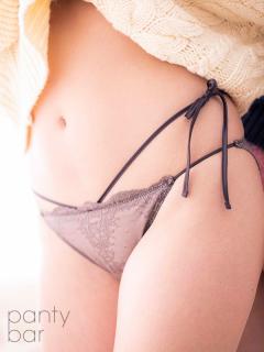 【PANTY BAR × ivyy】 Shorts - Amer