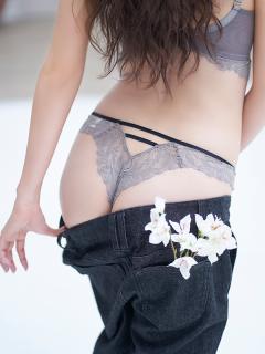 【Villea Ash】 Tanga Shorts