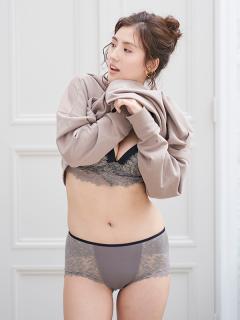 【Villea Ash】 Sanitary Shorts