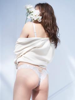 【Villea Mist】 Tanga Shorts
