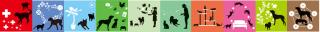 自宅学習応援キャンペーン★【60,000円講座】2講座同時申込受講