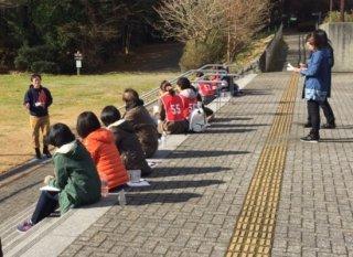 ペット災害危機管理士(R)1級講師研修(3月28日箱根)