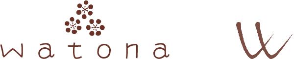 watona.shop 京都の職人手作り がま口ポーチ watona公式 高品質な日本製商品