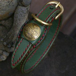ウロボロスの首輪(Sサイズ)
