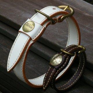 ウロボロスの首輪(XLサイズ)