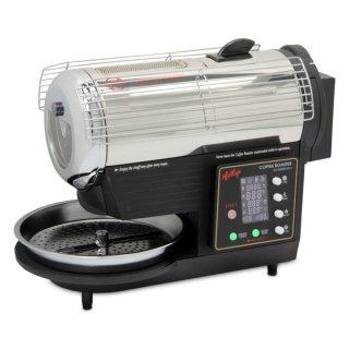 コーヒー焙煎機(Hottop Coffee Roaster) KN-8828B-2KJ