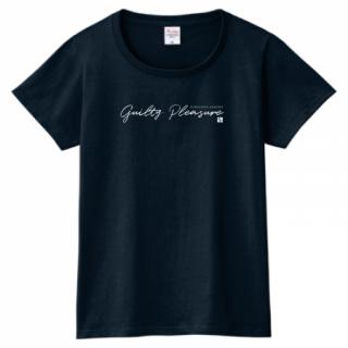あんこTシャツ(Guilty Pleasure)レディス
