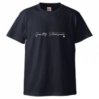 あんこTシャツ(Guilty Pleasure)