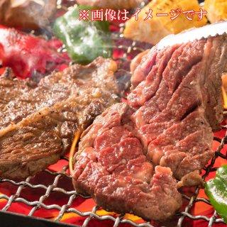 BBQセット特盛り(焼き物お一人450g)5人前からご注文