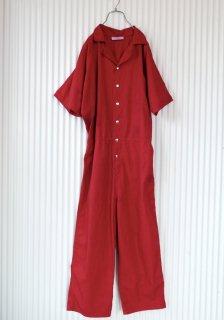 Robinson Textile ワークツナギ/USA