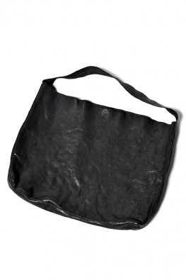 <img class='new_mark_img1' src='https://img.shop-pro.jp/img/new/icons8.gif' style='border:none;display:inline;margin:0px;padding:0px;width:auto;' />incarnation Horse Butt Leather SQ Tote Bag
