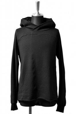 individual sentiments  exclusive urake medium jersey hoodie pullover