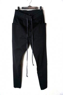 The Viridi-anne Jersey Pants