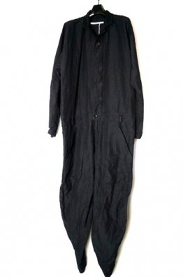 vital Jump Suit