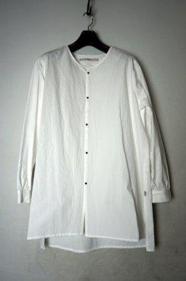 vital No-Coller Shirts
