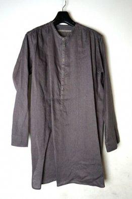vital No-Coller Pullover Shirts