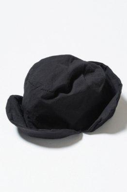 The Viridi-anne×REINHARD PLANK Cap