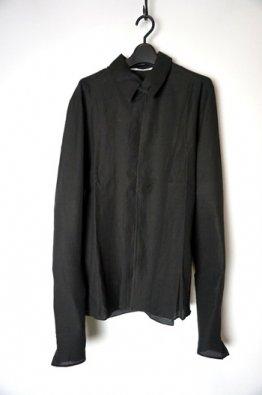 individual sentiments  Cotton Cupra shirt