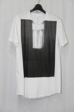 nude:masahiko maruyama Graphic T-Shirt