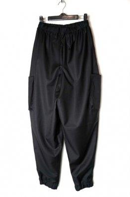 kujaku shakunage pants