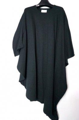 ROGGYKEI Funi  T-Sshirt Short Sleeve