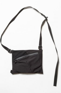 The Viridi-anne Schoeller®Sacoche bag