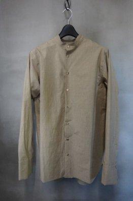 ROGGYKEI Classic Shirt