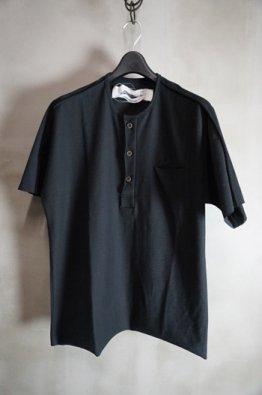 individual sentiments Slab Yarn Henly Cotton Medium Jersey