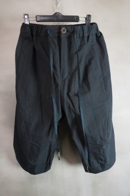 individual sentiments Cotton Nylon Washer Easy Pants