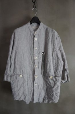<img class='new_mark_img1' src='https://img.shop-pro.jp/img/new/icons23.gif' style='border:none;display:inline;margin:0px;padding:0px;width:auto;' />vital 7-sleeve Over Size Shirts
