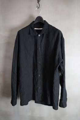 vital Over Size Shirts