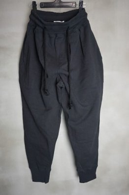 <img class='new_mark_img1' src='https://img.shop-pro.jp/img/new/icons23.gif' style='border:none;display:inline;margin:0px;padding:0px;width:auto;' />ROGGYKEI Mini Zero Sweat Pants