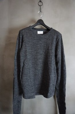 <img class='new_mark_img1' src='https://img.shop-pro.jp/img/new/icons23.gif' style='border:none;display:inline;margin:0px;padding:0px;width:auto;' />ROGGYKEI LONG SLEEVES KNIT