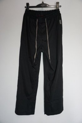 H.R 6 Classic Baggy pants for men's