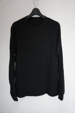 H.R 6 Classic Long sleeve for men's