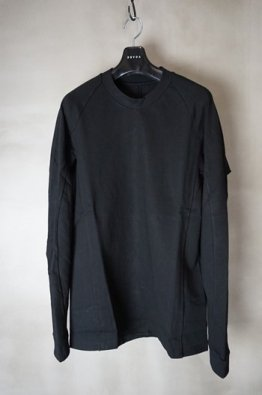 DEVOA Long sleeve
