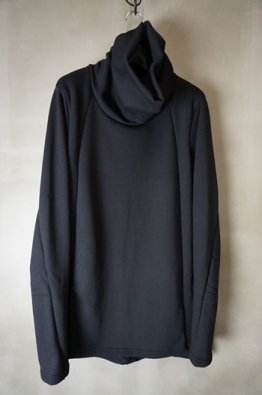 A.F ARTEFACT High-Neck