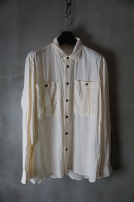 <img class='new_mark_img1' src='https://img.shop-pro.jp/img/new/icons23.gif' style='border:none;display:inline;margin:0px;padding:0px;width:auto;' />KLASICA KNOWN AS THE MATERIALS OF HAWAIAN SHIRTS