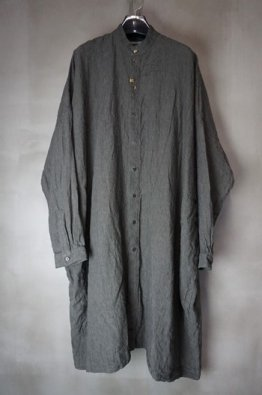 <img class='new_mark_img1' src='https://img.shop-pro.jp/img/new/icons23.gif' style='border:none;display:inline;margin:0px;padding:0px;width:auto;' />vital Stripe Stand Color Long Shirts