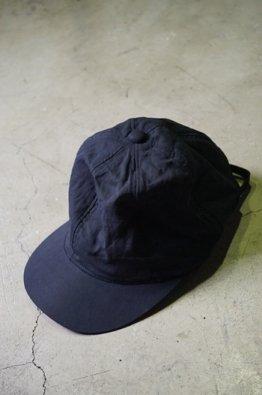 KLASICA AMP CAP
