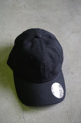 A.F ARTEFACT CAP Type B
