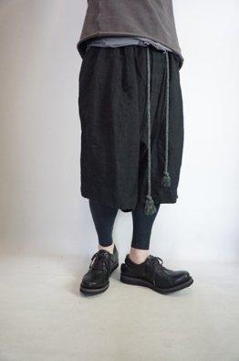 vital Tuck Shorts