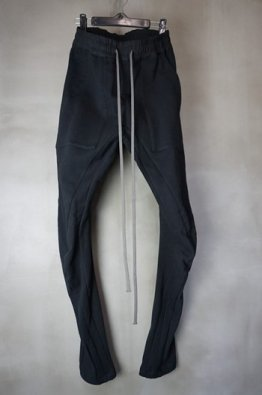 A.F ARTEFACT Sweater Skinny Pants