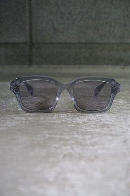 A.F ARTEFACT × FACTORY900 Sunglass